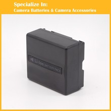 CGA-DU07 Panasonic Camera Li-ion Battery Factory Price - DCF Electronic Co.,Ltd store