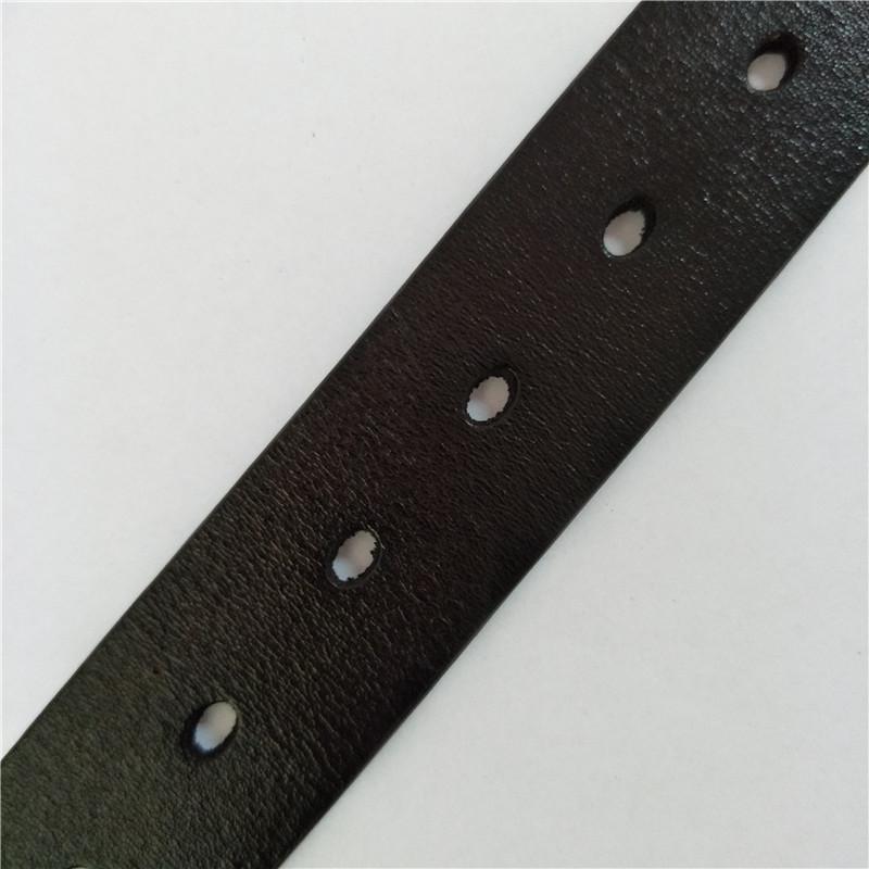 WAB051 men belt14