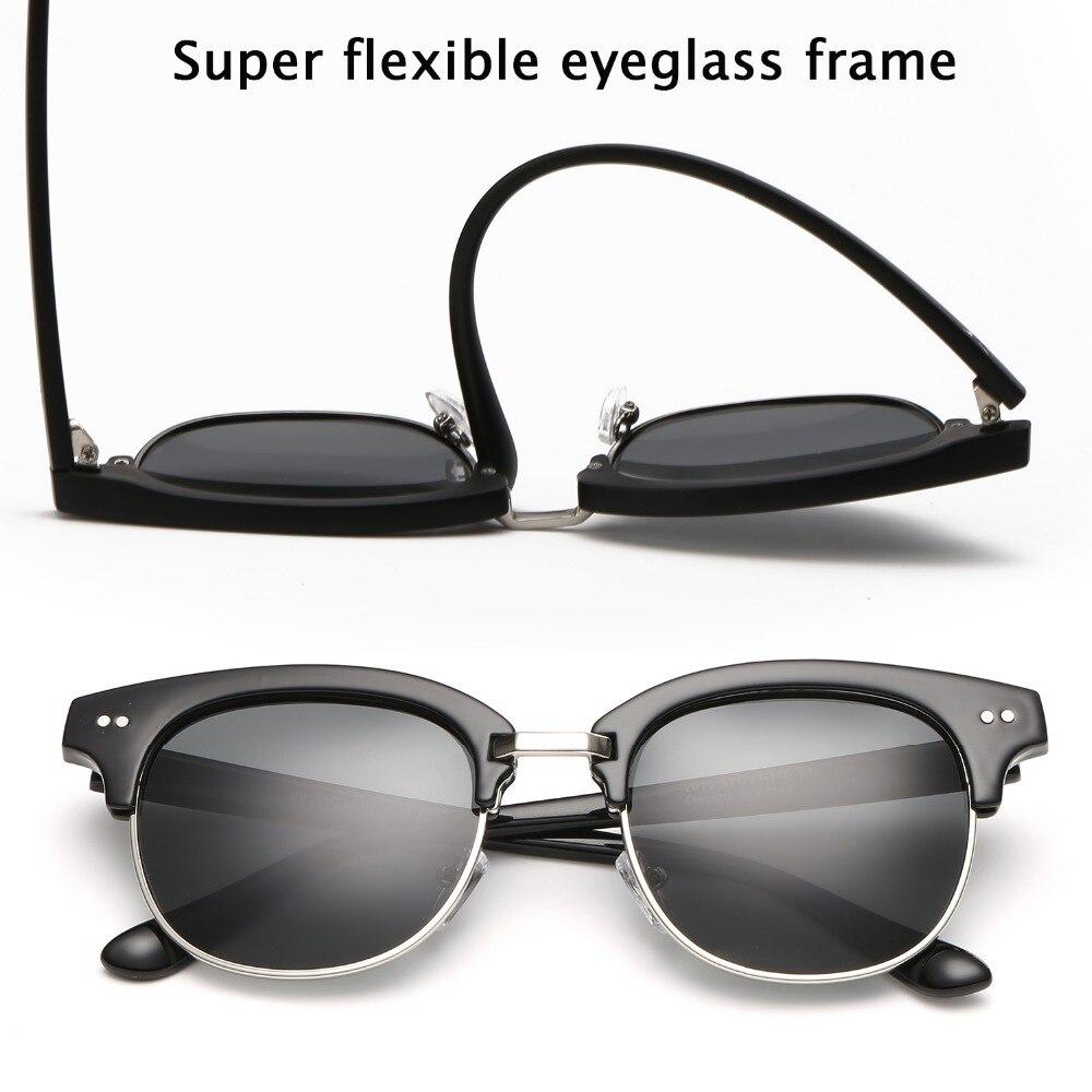 Polarized Flexible frame Light weight Women sunglasses sport men glasses designer China UV sun glasses unisex free box MFTYJ071<br><br>Aliexpress