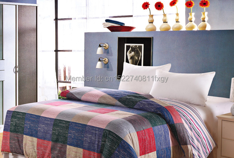 100%-Cotton-Quilt-Cover_16_01