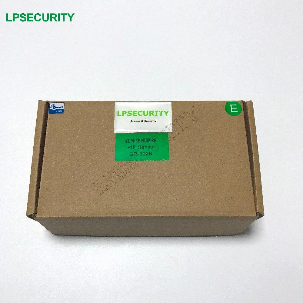 302N-LP-18