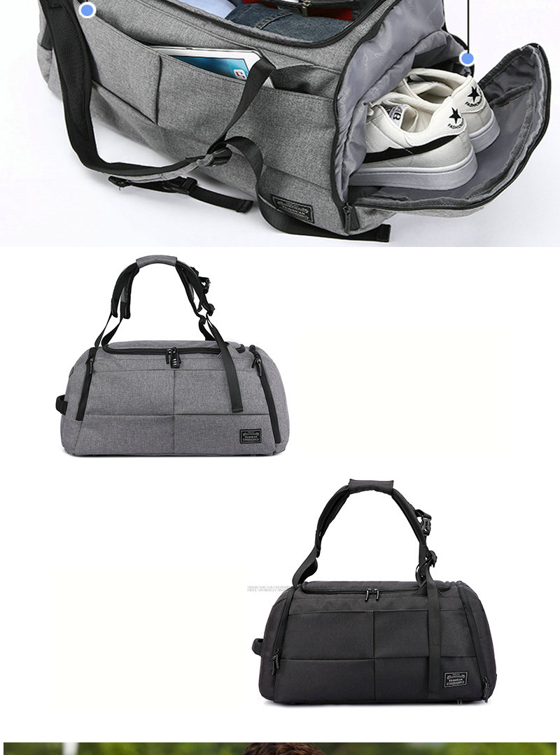 35L-Men-Multifunction-Travel-Bag-2018-Cabin-Luggage-Men-Travel-Bags-Large-Capacity-black-gray-Backpack-Canvas-Casual-Duffle-Bag_07