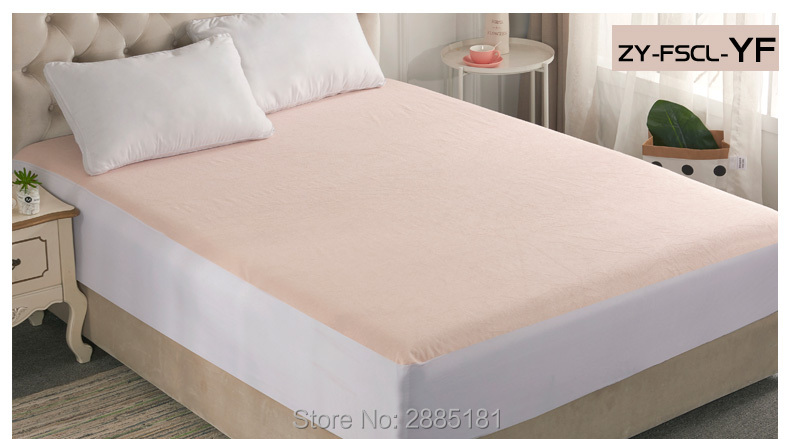 100%-Cotton-towel-fabric-waterproof-fitted-sheet_14_01