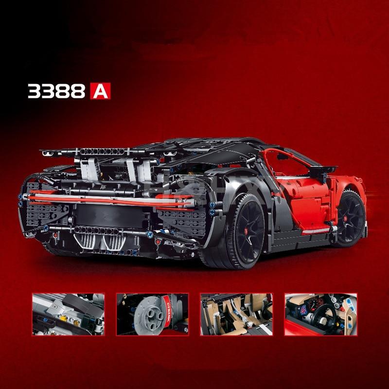 decool-chiron-car-20086-bugattied-3625pcs-3388-creator-racing-compatible-42083-model-building-blocks-bricks-toy (1)___