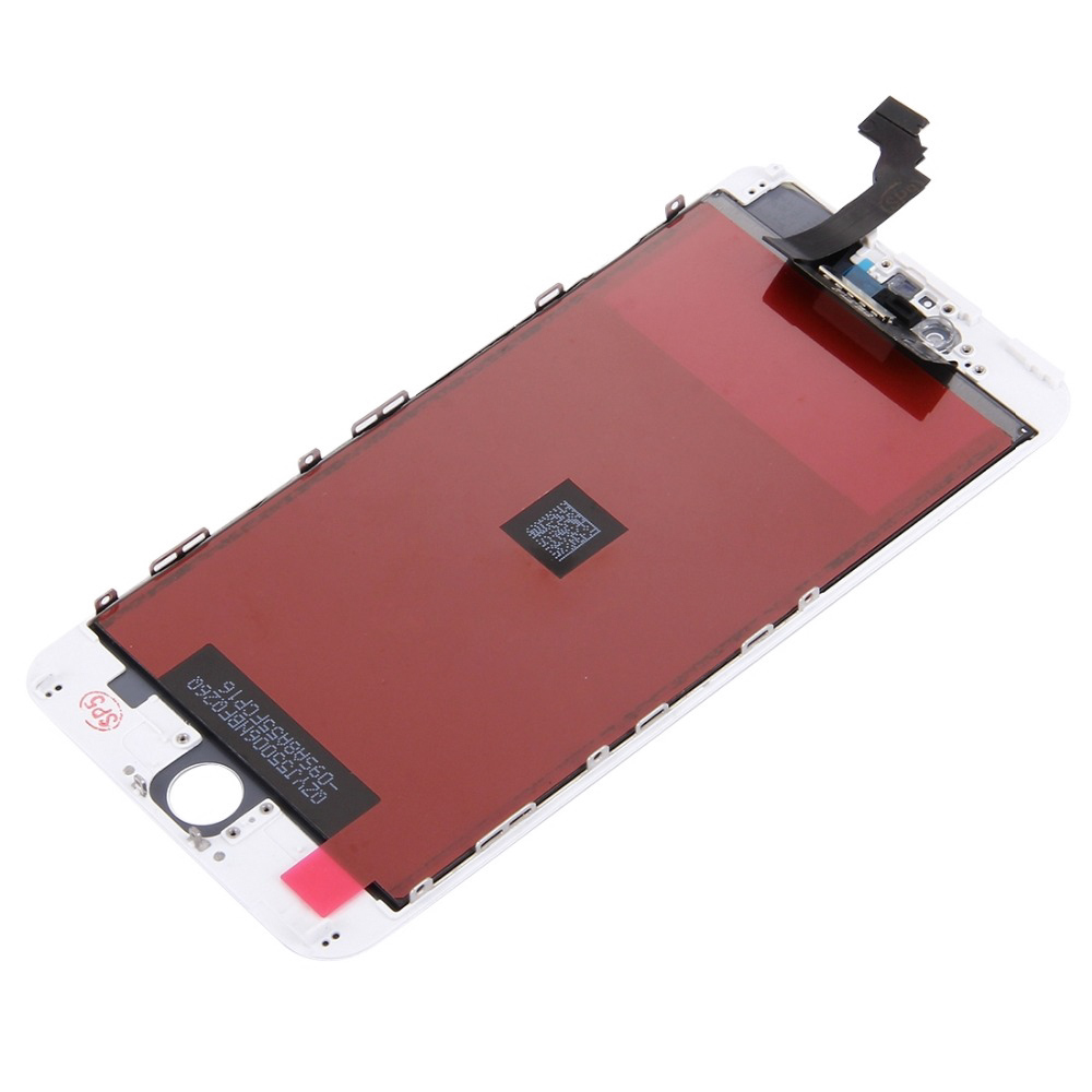 LCD For iphone 6 plus (10)