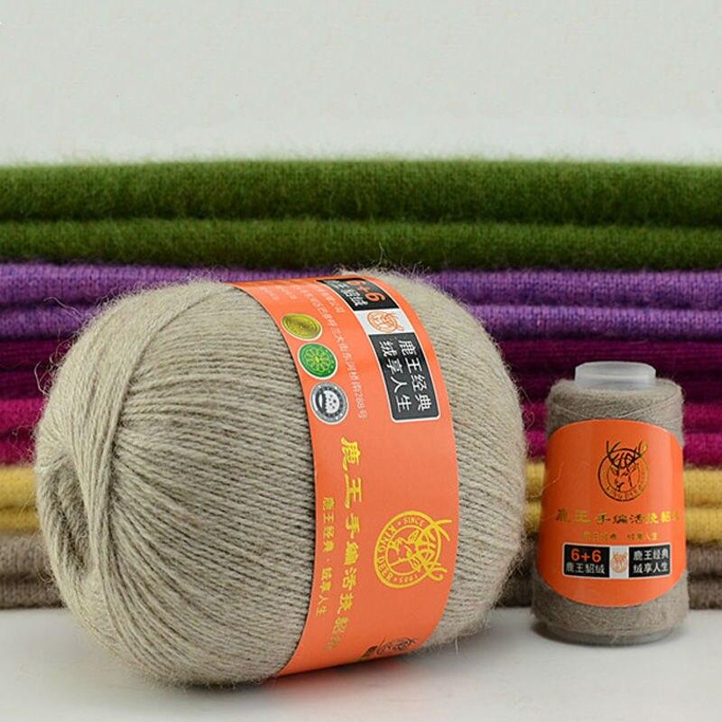 Производство пряжи для вязания в россии 95