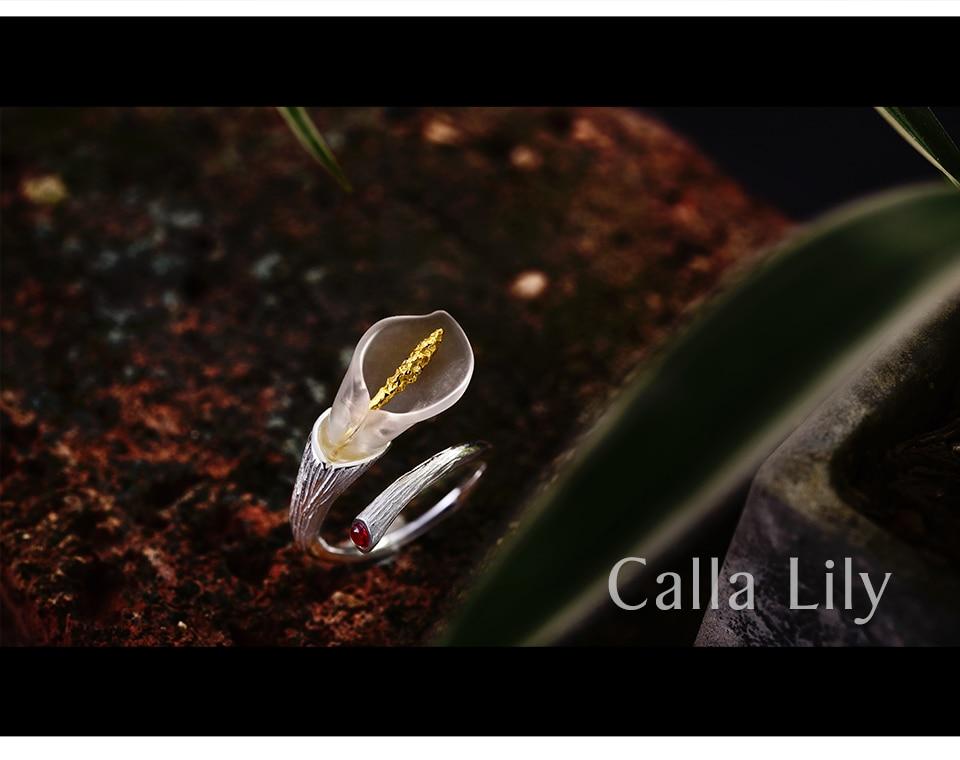 Calla-Lily-LFJD0064_02