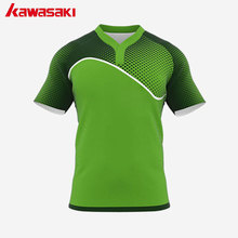 Mens & Women Collage Rugby Ball Jersey American Football  Wholesale Newest Design  Custom Training Rugby Jerseys Sportswear