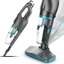 Free shipping Handheld Putter vacuum cleaner High Power vacuum cleaner