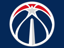 any activity Large Washington Wizards Flag 3X5FT(China)