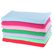 Big Bath Towel Quick-Dry Microfiber Sports Beach Swim Travel Camping Soft Towels