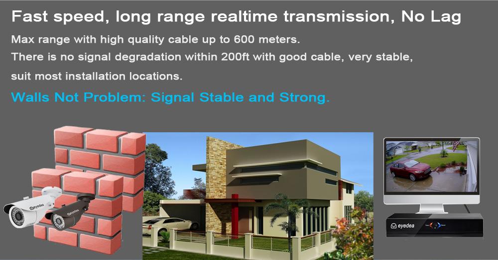 7-long range transmission-95
