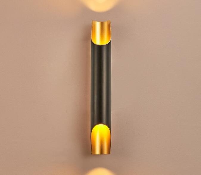 Pipe Lamp 15