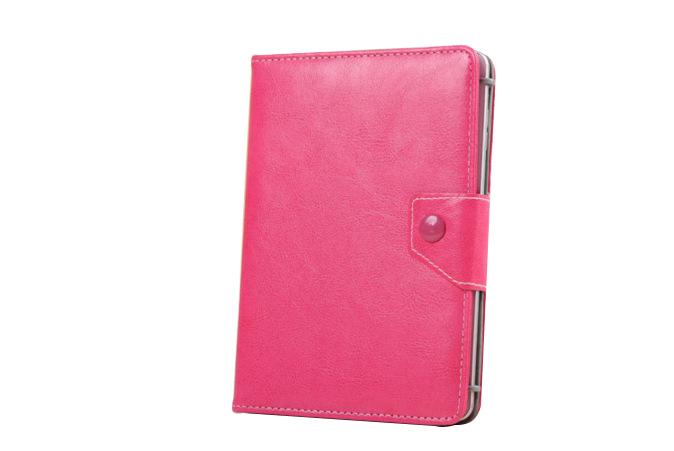 universal pad case (14)