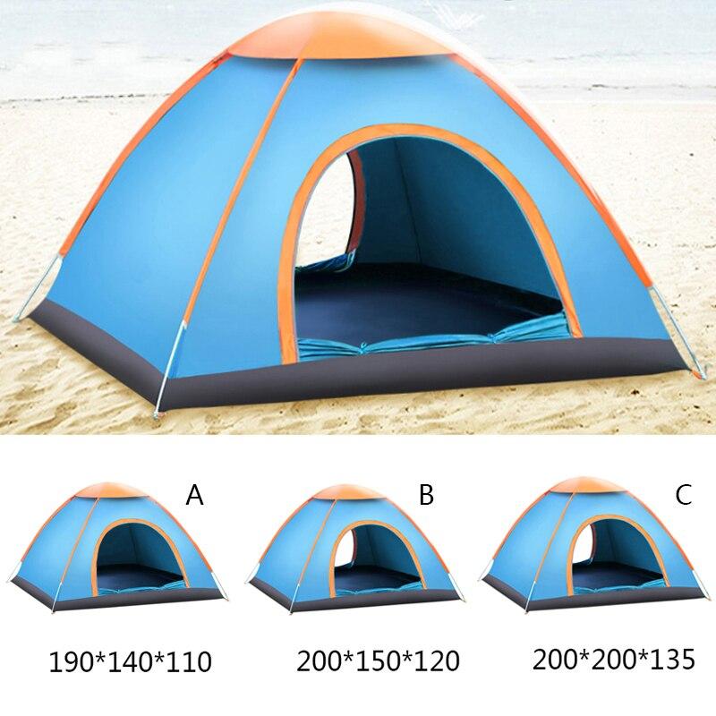 HuntZing-tents