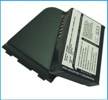Discount PDA Battery For DELL Axim X50,X50V X51 X51V (P/N For DELL 310-5965,U6192 )