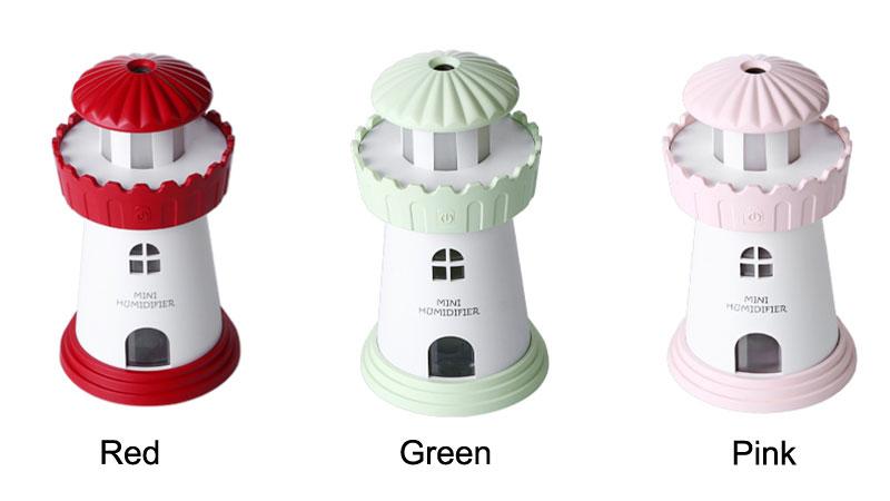 air humidifiers (3)