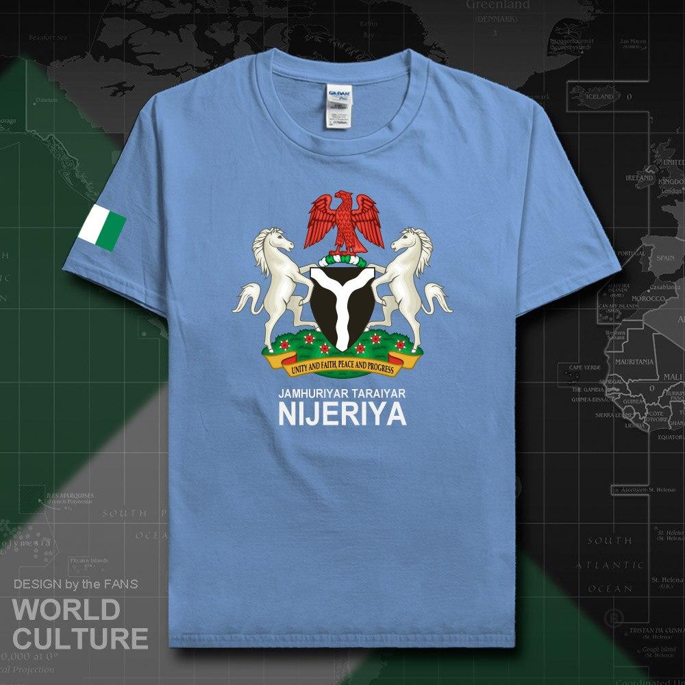 HNAT_Nigeria20_T01carlolinablue
