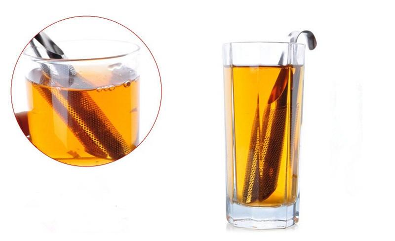 Infuseur à thé | oko oko