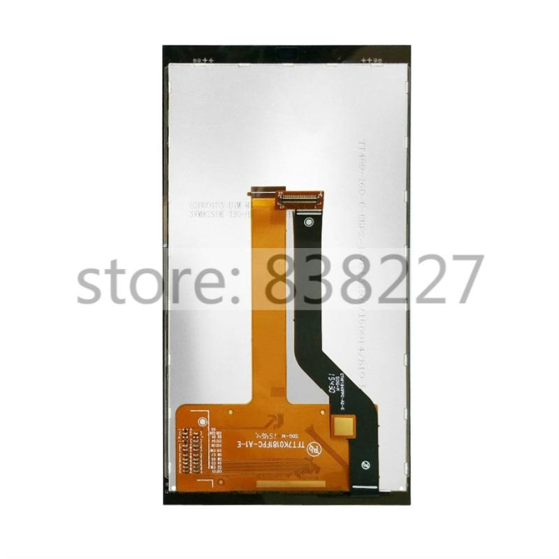 Original LCD Display Touch Screen Digitizer Assembly For HTC Desire 530 LCD Digitizer Screen Assembly touchscreen black pantalla<br><br>Aliexpress