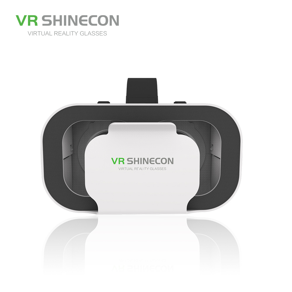 Merchandising-promotional-gift-hot-selling-virtual-reality (4)