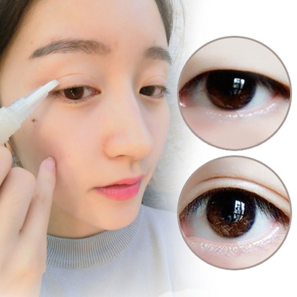 Eye Makeup For Sagging Eyelids Cat Eye Makeup