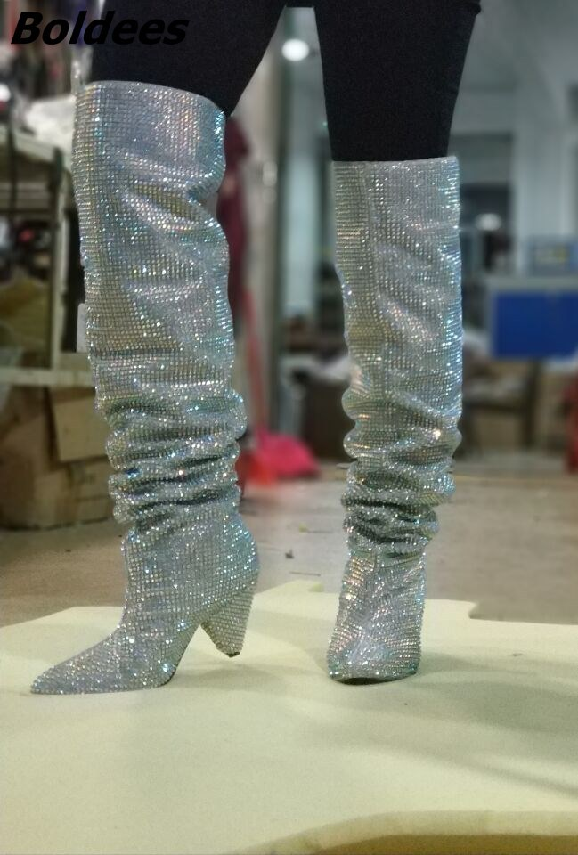 crystal boots (2)