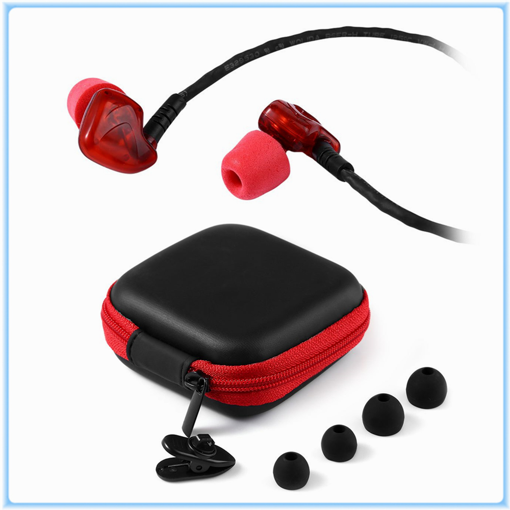 Hot Sale PLEXTONE S50 Sweat Proof Sports Earphones Super Bass Earphone Jack Stereo 1.2m Flat Cable with Mic for Cell Phone<br><br>Aliexpress