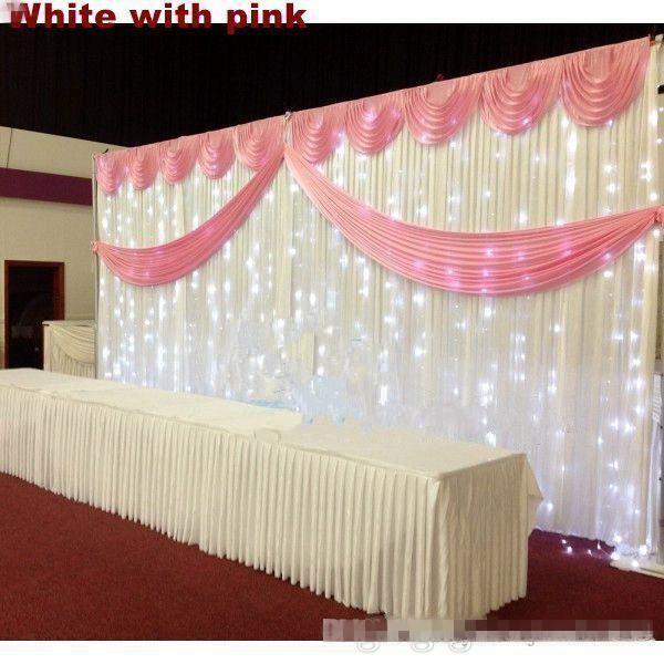 white +pink 22