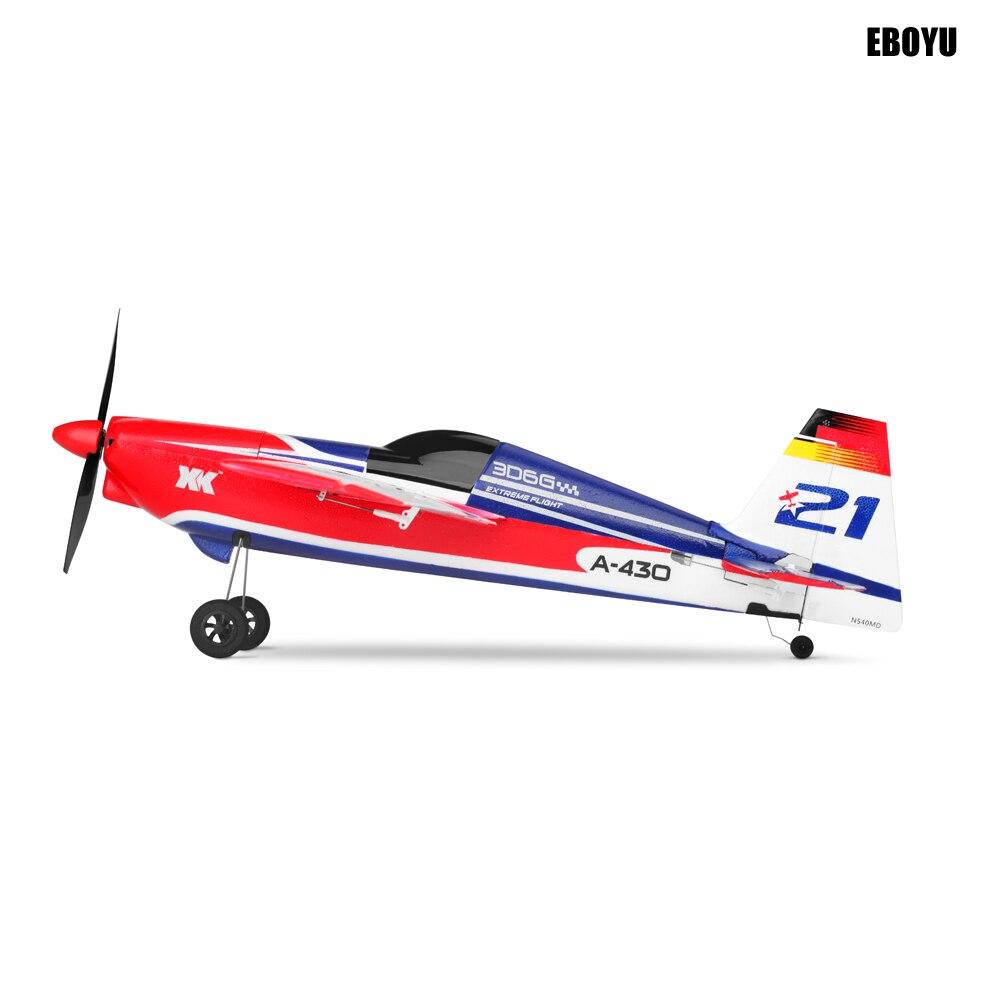 WLtoys-XK-A430_03