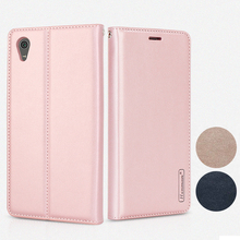 Buy Sony Xperia XA1 Ultra Wallet Flip Leather cover Case Sony Xperia XA1 Ultra G3212 G3226 G3221 G3223 phone cases coque for $6.18 in AliExpress store