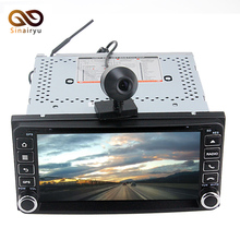 USB DVR Camera Recorder For RK3188 Pure Android 4.2 4.4 Car DVD Player(China)