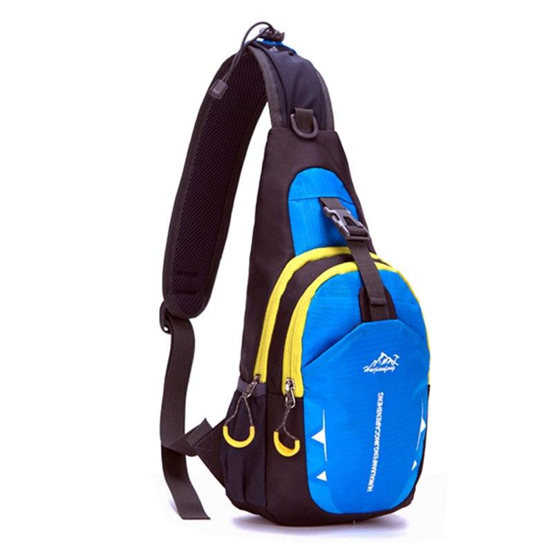 1502 bag (1)