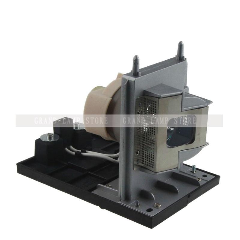 20-01175-20 Replacement Lamp with Housing for SMARTBOARD 680ix/885i/685ix/885ix/UNIFI 685ix/UNIFI UX60/UX60 Projectors Happybate<br>