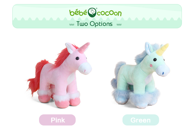 Green-Unicorn-6-12_05
