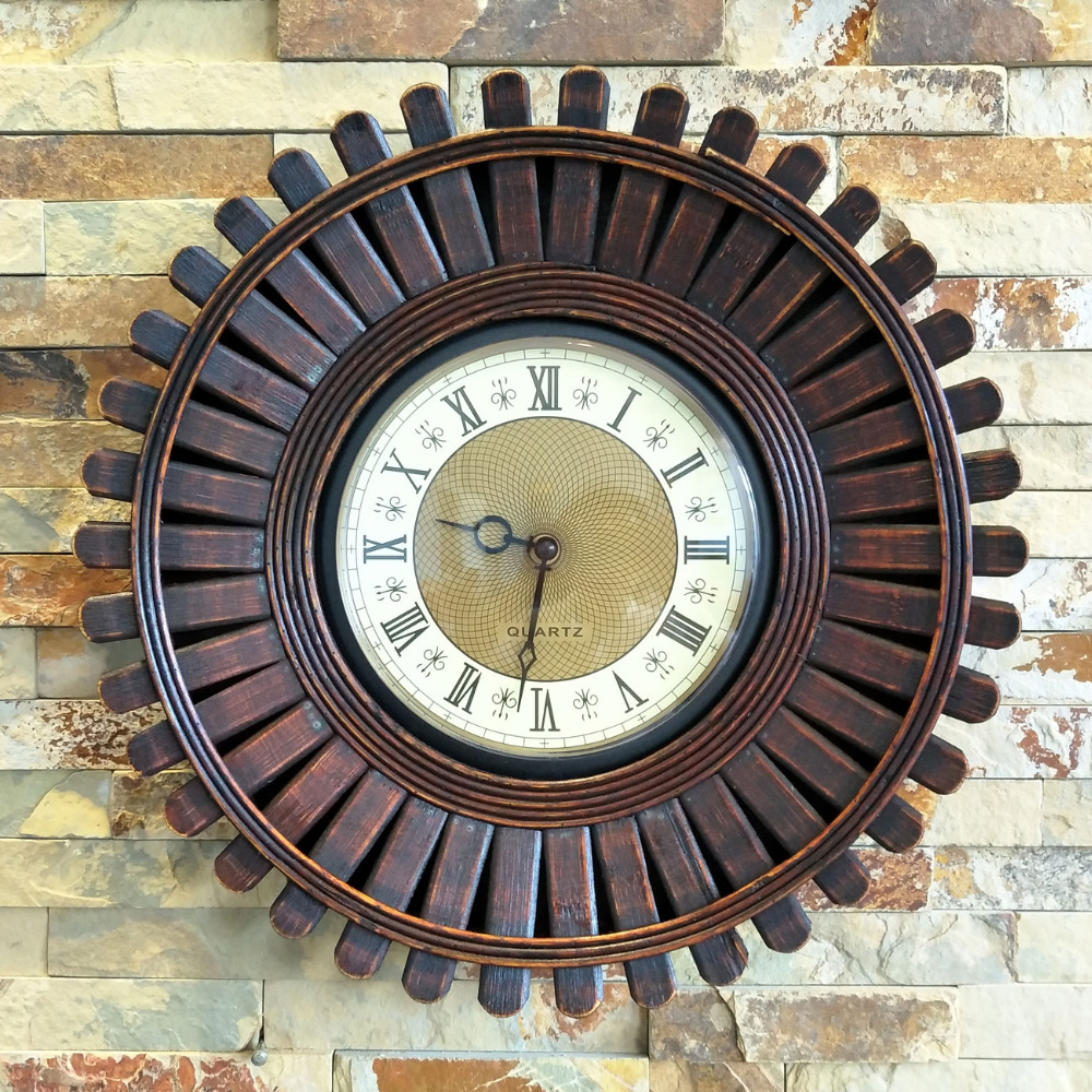 Wall clock china gallery home wall decoration ideas rolex wall clock choice image home wall decoration ideas wall clock china gallery home wall decoration amipublicfo Gallery