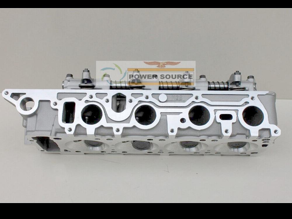 4G54 Full gasket set kit for Mitsubishi PAJERO//L047//V32//MORTERO//PICK-UP//STARBO//T