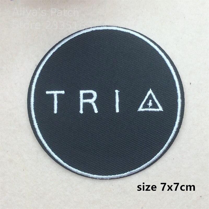 7x7cm 0.55