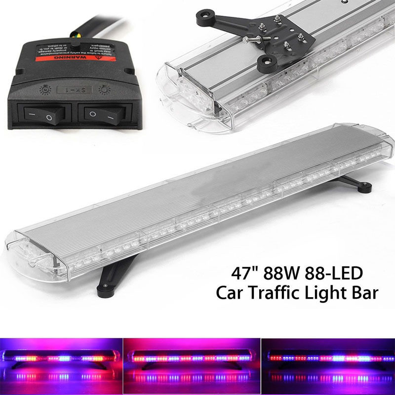 car truck light Bar