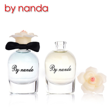 By nanda 5ML Sample Size Original Perfume and Fragrances for Women Men Fragrance Deodorant femme parfum Perfume men MH080