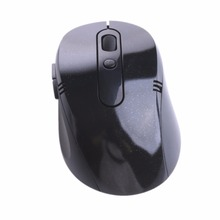 2.4G Wireless Mouse Optical Mice USB Nano Receiver For Win Vista for Mac Laptop PC - L059 New hot