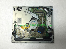 New and test ok DV-05 DV-05-30 DV-05-35 OPT-2070 loader For TOYOTA DVD AUD I 3G 3G+ CIC NBT BMWX5 car audio GPS