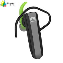 Hongmeng I9 wireless Bluetooth headset business stereo headset ear headset driver general headphones for a mobile phone
