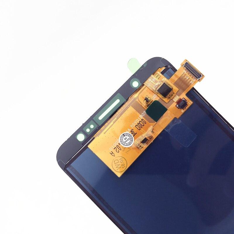 J710 LCD