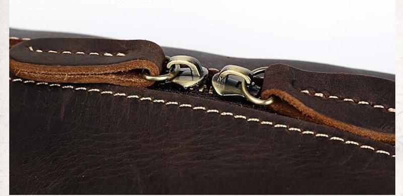 handbag-067 (23)