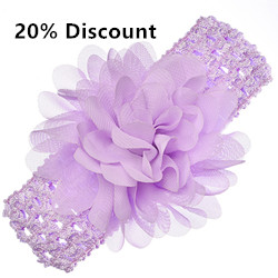 12-Colors-Kids-Girl-Baby-Toddler-Lace-Flower-Headband-Hair-Band-Accessories-Headwear.jpg_640x640