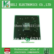 Free Shipping 1pcs 216-0707011 216 0707011 ATI BGA IC chips Chipset With Balls new original