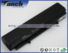 Laptop batteries for KOHJINSHA SA1F00B SH8KPS3FBX1 SH6KR12A SH8WP12A SA1F00KS SR8WP06A/F SR8KP06S SA5SX04A 11.1V 6 cell(Hong Kong)