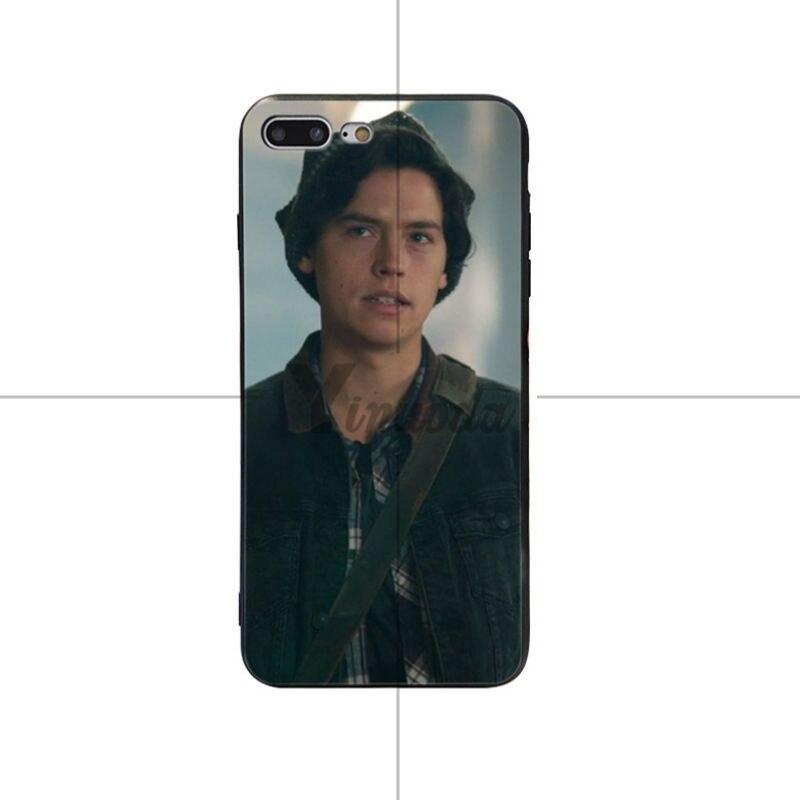 cases For iphone 7 plus
