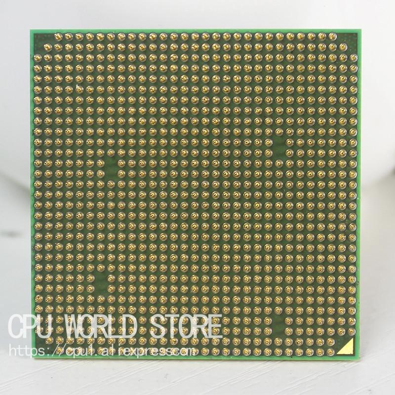 Интернет магазин товары для всей семьи HTB1gVARXMy17eJjSZFMq6xIEVXaP Бесплатная доставка AMD Phenom II X4 965 3,4 ГГц разъем AM2 + AM3 938 четырехъядерный процессор 2 м L2/6 м L3 Desktop Процессор